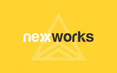 Nexxworks Innovation Talks